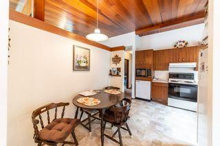 Photo 10: 15411 110 Avenue in Edmonton: Zone 21 House for sale : MLS®# E4251580