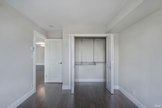 """Photo 31: 405 1650 W 7TH Avenue in Vancouver: Fairview VW Condo for sale in """"Virtu"""" (Vancouver West)  : MLS®# R2617360"""