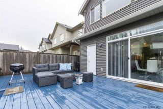 """Photo 7: 10666 248 Street in Maple Ridge: Thornhill MR House for sale in """"HIGHLAND VISTAS"""" : MLS®# R2552212"""