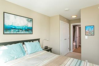 """Photo 10: 318 135 E 17TH Street in North Vancouver: Central Lonsdale Condo for sale in """"LOCAL"""" : MLS®# R2117123"""