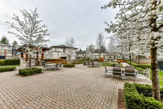 "Photo 19: 2503 3102 WINDSOR Gate in Coquitlam: New Horizons Condo for sale in ""CELADON"" : MLS®# R2352768"