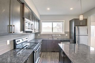 Photo 13: 862 Nolan Hill Boulevard NW in Calgary: Nolan Hill Row/Townhouse for sale : MLS®# A1141598