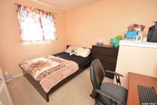 Photo 25: 411 Overholt Crescent in Saskatoon: Arbor Creek Residential for sale : MLS®# SK852557