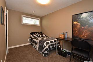 Photo 37: 3530 Green Creek Road in Regina: Greens on Gardiner Residential for sale : MLS®# SK704535