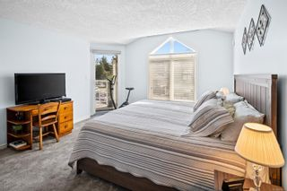 Photo 16: 302 2349 James White Blvd in : Si Sidney North-East Condo for sale (Sidney)  : MLS®# 882015