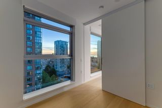 Photo 17: 903 889 PACIFIC STREET in Vancouver: Downtown VW Condo for sale (Vancouver West)  : MLS®# R2614072