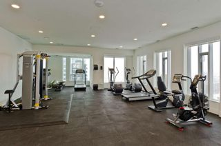 Photo 32: 1402 901 10 Avenue SW in Calgary: Beltline Apartment for sale : MLS®# A1102204