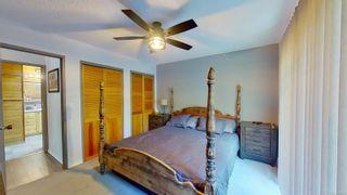 Photo 6: 826 Buttercup Rd in : Isl Gabriola Island House for sale (Islands)  : MLS®# 878182