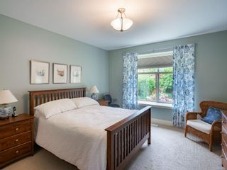 Photo 17: 463 Poets Trail Dr in : Na University District House for sale (Nanaimo)  : MLS®# 876110