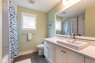 Photo 20: 5438 DOLLY VARDEN Lane in Chilliwack: Vedder S Watson-Promontory House for sale (Sardis)  : MLS®# R2597960