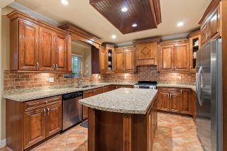 Photo 14: 10808 130 Street in Surrey: Whalley House for sale (North Surrey)  : MLS®# R2623209