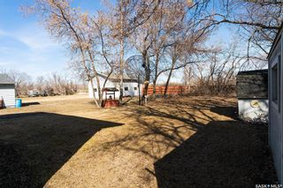 Photo 29: 1252 113th Street in North Battleford: Deanscroft Residential for sale : MLS®# SK850257
