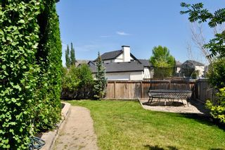 Photo 26: 20 Copperfield Manor SE in Calgary: Copperfield Detached for sale : MLS®# A1018227