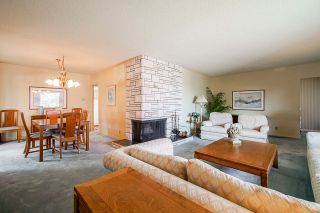 """Photo 7: 1283 PARKER Street: White Rock House for sale in """"EAST BEACH"""" (South Surrey White Rock)  : MLS®# R2562015"""