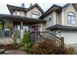 Property Photo: 13331 MCCAULEY CRES in Maple Ridge