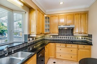 Photo 14: 7099 JUBILEE Avenue in Burnaby: Metrotown House for sale (Burnaby South)  : MLS®# R2617640