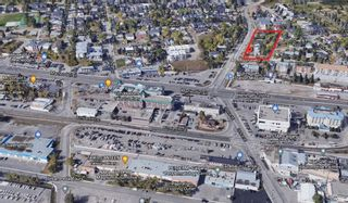 Photo 6: 58 Mission Road SW in Calgary: Parkhill Detached for sale : MLS®# A1110615