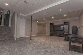 Photo 26: 38 Edelweiss Crescent in Niverville: R07 Residential for sale : MLS®# 202112195