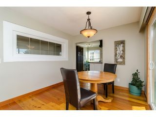 Photo 7: 15871 THRIFT Avenue: White Rock House for sale (South Surrey White Rock)  : MLS®# R2057585