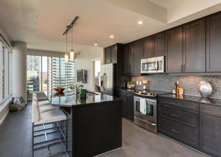 Photo 5: 1703 211 13 Avenue SE in Calgary: Beltline Apartment for sale : MLS®# A1147857