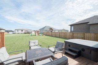 Photo 6: 3 Daniel Bay in Oakbank: Single Family Detached for sale : MLS®# 1413834