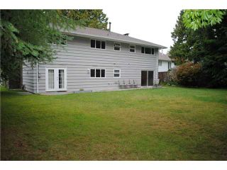 Photo 2: 808 GLENWOOD Drive in Tsawwassen: English Bluff House for sale : MLS®# V850995