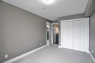 Photo 13: 108 500 Rocky Vista Gardens NW in Calgary: Rocky Ridge Apartment for sale : MLS®# A1136612
