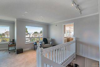 Photo 8: 6291 Groveland Dr in : Na North Nanaimo House for sale (Nanaimo)  : MLS®# 885420