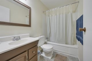 Photo 18: 506 WILLOW Court in Edmonton: Zone 20 Townhouse for sale : MLS®# E4243540