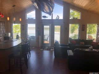 Photo 10: LOT 51 Lake Address in Crooked Lake: Residential for sale : MLS®# SK857315