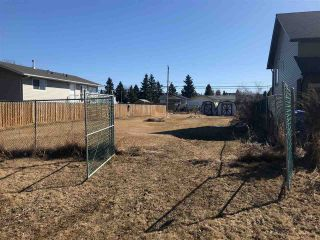 Photo 2: 8819 90 Street in Fort St. John: Fort St. John - City SE Land for sale (Fort St. John (Zone 60))  : MLS®# R2567196