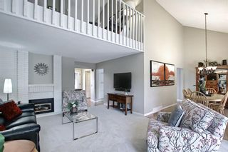 Photo 10: 53 1815 Varsity Estates Drive NW in Calgary: Varsity Row/Townhouse for sale : MLS®# A1073555