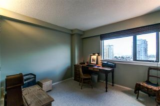 """Photo 14: 504 1515 EASTERN Avenue in North Vancouver: Central Lonsdale Condo for sale in """"EASTERN HOUSE"""" : MLS®# R2013404"""