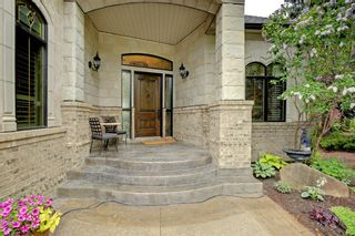 Photo 3: 38 Summit Pointe Drive: Heritage Pointe Detached for sale : MLS®# A1112719