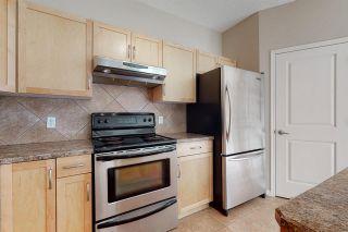 Photo 9: #6 8403 164 Avenue in Edmonton: Zone 28 Townhouse for sale : MLS®# E4229127