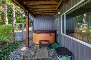 Photo 48: 6200 Race Point Rd in : CR Campbell River North House for sale (Campbell River)  : MLS®# 874889