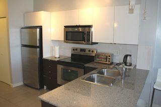 "Photo 4: 208 13733 107A Avenue in Surrey: Whalley Condo for sale in ""QUATTRO"" (North Surrey)  : MLS®# R2606591"