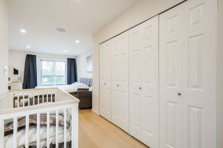Photo 19: 634 THURSTON Terrace in Port Moody: North Shore Pt Moody House for sale : MLS®# R2509986