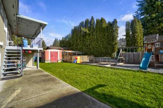 """Photo 26: 2658 MACBETH Crescent in Abbotsford: Abbotsford East House for sale in """"McMillan"""" : MLS®# R2541869"""