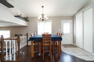 Photo 17: 8 GOLD EYE Drive: Devon House for sale : MLS®# E4227923
