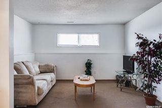 Photo 20: 2 Gray Avenue in Saskatoon: Forest Grove Residential for sale : MLS®# SK859432
