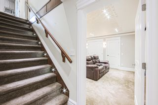 Photo 32: 6951 ADAIR Street in Burnaby: Montecito House for sale (Burnaby North)  : MLS®# R2608384