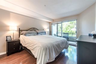 """Photo 13: 311 1575 BEST Street: White Rock Condo for sale in """"The Embassy"""" (South Surrey White Rock)  : MLS®# R2591761"""