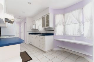 """Photo 9: 1 7691 MOFFATT Road in Richmond: Brighouse South Townhouse for sale in """"BEVERLEY GARDENS"""" : MLS®# R2485881"""