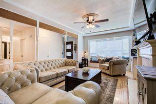 Photo 2: 10226 125 Street in Surrey: Cedar Hills House for sale (North Surrey)  : MLS®# R2490934