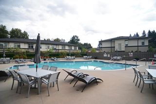 """Photo 20: 805 3093 WINDSOR Gate in Coquitlam: New Horizons Condo for sale in """"THE WINDSOR BY POLYGON"""" : MLS®# R2117559"""