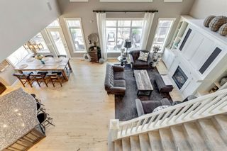 Photo 24: 7 Discovery Ridge Point SW in Calgary: Discovery Ridge Detached for sale : MLS®# A1093563