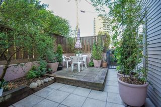 Photo 9: 25 3855 PENDER STREET in Burnaby: Willingdon Heights Townhouse for sale (Burnaby North)  : MLS®# R2616362