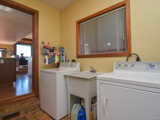 Photo 48: 739 Eland Dr in CAMPBELL RIVER: CR Campbell River Central House for sale (Campbell River)  : MLS®# 766208