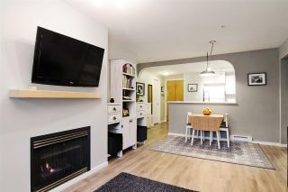 """Photo 7: 218 6833 VILLAGE GREEN in Burnaby: Highgate Condo for sale in """"CARMEL"""" (Burnaby South)  : MLS®# R2032745"""